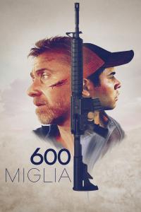 600 Miglia [HD] (2015)