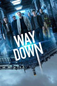 Way Down [Sub-ITA] (2021)