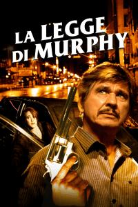 La legge di Murphy [HD] (1986)
