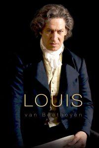 Louis van Beethoven [HD] (2020)
