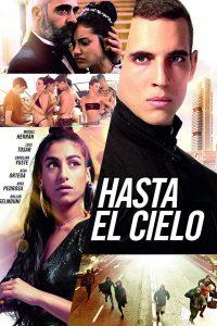 Hasta el cielo [HD] (2020)