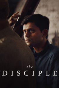 The Disciple [Sub-ITA] (2020)