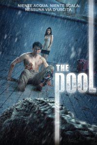 The Pool [HD] (2018)