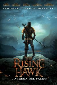 The Rising Hawk – L'ascesa del falco [HD] (2019)