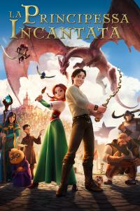 La principessa incantata [HD] (2018)