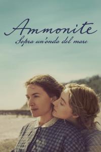 Ammonite – Sopra un'onda del mare [HD] (2020)
