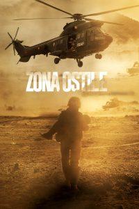 Zona ostile [HD] (2017)