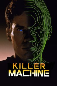 Killer Machine [HD] (1994)