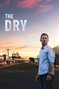The Dry [Sub-ITA] (2020)