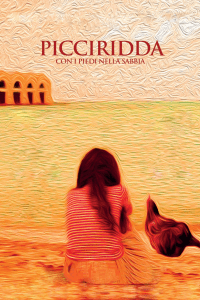 Picciridda – Con i piedi nella sabbia [HD] (2019)