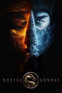 Mortal Kombat [HD] (2021)