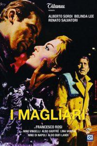 I magliari [B/N] [HD] (1959)