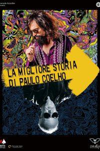 La migliore storia di Paulo Coelho [HD] (2014)