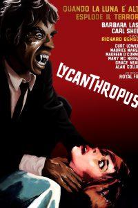Lycanthropus [B/N] [HD] (1961)