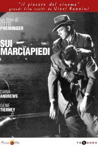 Sui marciapiedi [HD] (1950)