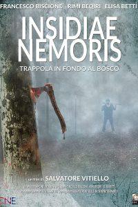 Insidiae Nemoris – Trappola in fondo al bosco [HD] (2017)