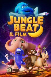 Jungle Beat – Il film [HD] (2020)