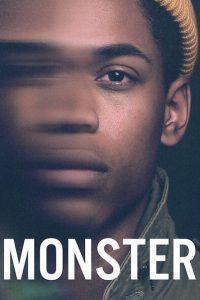 Monster [HD] (2018)