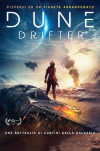 Dune Drifter [HD] (2020)