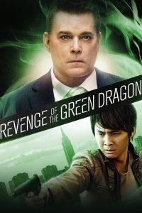 Revenge of the Green Dragons [HD] (2014)
