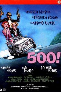 500! (2000)