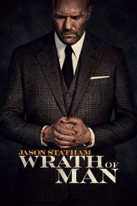Wrath of Man [Sub-ITA] (2021)