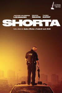 Shorta [HD] (2020)