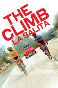 The Climb – La salita [HD] (2019)