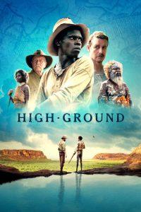 High Ground [Sub-ITA] (2020)