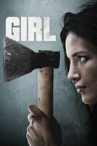 Girl [HD] (2020)