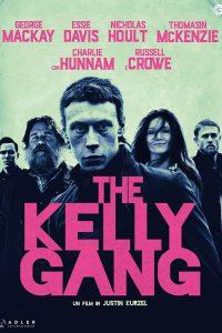 The Kelly Gang [HD] (2019)