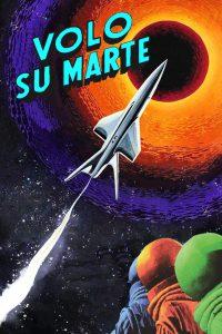 Volo su Marte (1951)