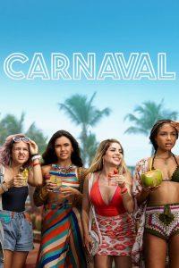 Carnaval [HD] (2021)