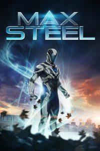 Max Steel [HD] (2016)