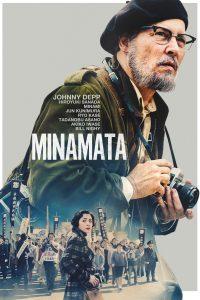 Minamata [Sub-ITA] (2020)