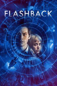 Flashback [Sub-ITA] (2020)