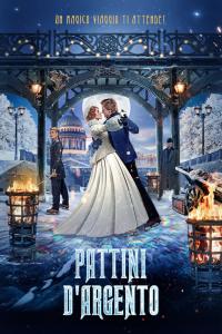 Pattini d'argento [HD] (2020)