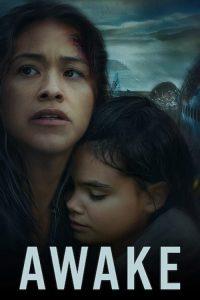 Awake [HD] (2021)