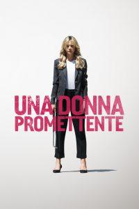 Una donna promettente [HD] (2021)