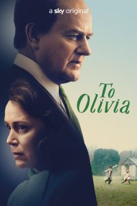 To Olivia [Sub-ITA] (2021)