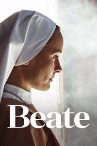 Beate [HD] (2018)