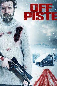 Off-Piste [HD] (2016)
