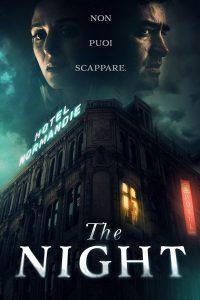 The Night [HD] (2020)