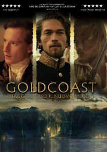 Gold Coast - Viaggio verso il nuovo mondo [HD] (2015)