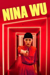Nina Wu [Sub-ITA] (2019)