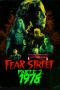 Fear Street: 1978 [HD] (2021)