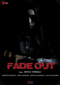 Fade Out [HD] (2021)