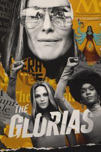 The Glorias [HD] (2020)