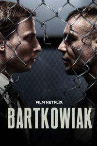 Bartkowiak [HD] (2021)
