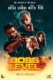 Boss Level [HD] (2020)